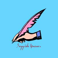 seyyide-yazar